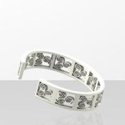 bracelet triskels