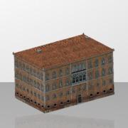 Palazzo Vénitien