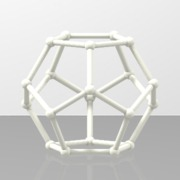 pentahedron