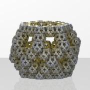 mengerheptagondodecahedronl2