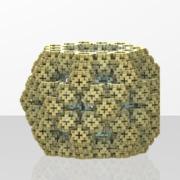 mengerheptagon2nddodecahedronl2