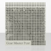 Gear Master Pent Prism