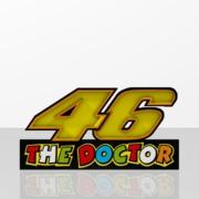 Logo 46 Kristof