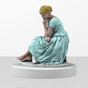 Statue-2016-016