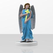 Statue-2016-018