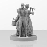 Statue-2016-024