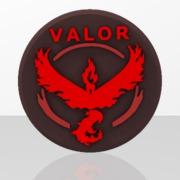 Valor Coin