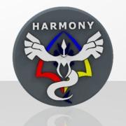 Harmony Coin