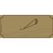 Kite_Laser_Print