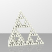 4_lvl_Sierpinski_reuleaux_inflated_tetrahedron