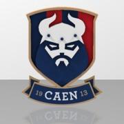 Logo SMC 3
