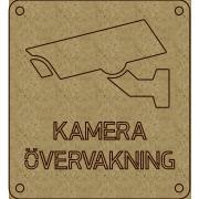 Kamera-overvakning-1b