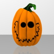 Pumpkin_Tall_hollow