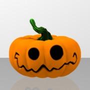Pumpkin_squashed