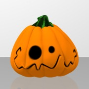 Pumpkin_Triangle