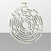 Labyrinthine_Pendant