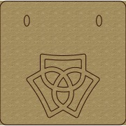 plaque plexii [Converti]