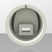 vaporizer base