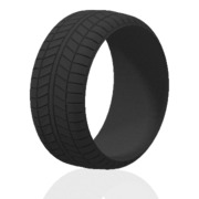 1/43 AE101 Tire