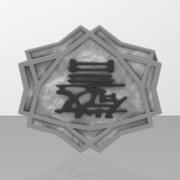 badge_obj