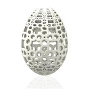 Asao Tokolo egg