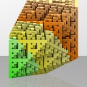 4d_14side_pyramid_Ratio2Level4