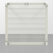 32x32-Grid_v2