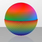 dimpled_sphere66Neg62_noglow