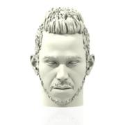 head170922a