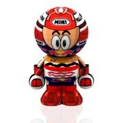 MiniBikers - MM93