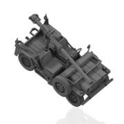 M151 A1 CHARLIE