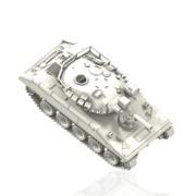M551_Sheridan