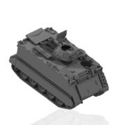 ANZAC M113A1 T50
