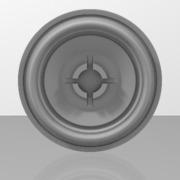 disk tpu