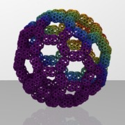 Truncated_Buckyball.ply