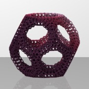 TruncatedDodecahedron4.ply
