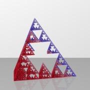 Tetrahedron_3edge