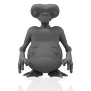 Printle Homme 2383 - wob