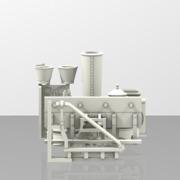 Parts02c