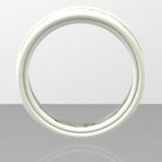 MM Tube ring 8mmUS55