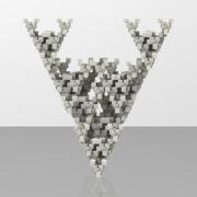 Menger_Szilassi_Polyhedron_552_Level3