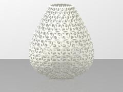 Lampe Vase