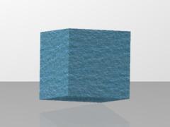 MyCraft Water