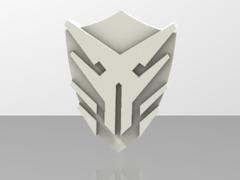 Wade's Emblem
