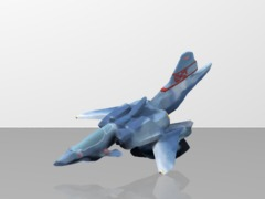 shmup_shooter_fighter