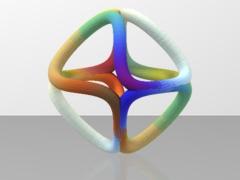 Triaxial3AsteroidOctahedron