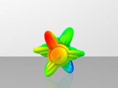 Borromean_balls_Seifert_ML