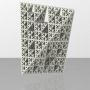 tetrahedronLevel5