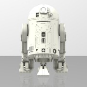 R2-D2_Highly_detailed