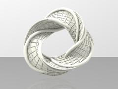 Umbilic_torus2nd_cage_triboundary